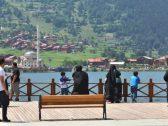 تقرير جديد: تراجع عدد السياح السعوديين إلى تركيا!