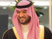 الأمير سطام بن خالد: العثمانيون ارتكبوا نفس جريمة القرامطة بحق الكعبة.. ويجب على المسلمين فعل هذا الأمر!