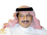 محمد آل الشيخ يكشف كيف سيختنق الحرس الثوري بعد تصنيفه إرهابيا؟.. ويوضح فرقا جوهريا بين ترامب و«الآفل» أوباما
