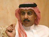 """على خلفية خسارة """"الهلال"""" لقب البطولة العربية.. صالح النعيمه يخرج عن صمته ويعلق على الحرب الكلامية!"""