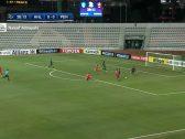 بالفيديو : الأهلي يحقق فوزا ثمينا على بيرسبوليس الإيراني في دوري أبطال آسيا