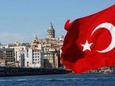 رويترز : شركة سعودية خاصة تستثمر 100 مليون دولار في تركيا !