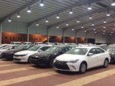 """مسؤول بـ """"غرفة الرياض"""" يكشف أسباب إغلاق العديد من معارض السيارات .. والعزوف عن شراء المركبات المستعملة"""