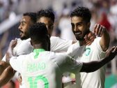 الكشف عن  أسماء 4 مدربين أوروبيين مرشحون لتدريب المنتخب السعودي