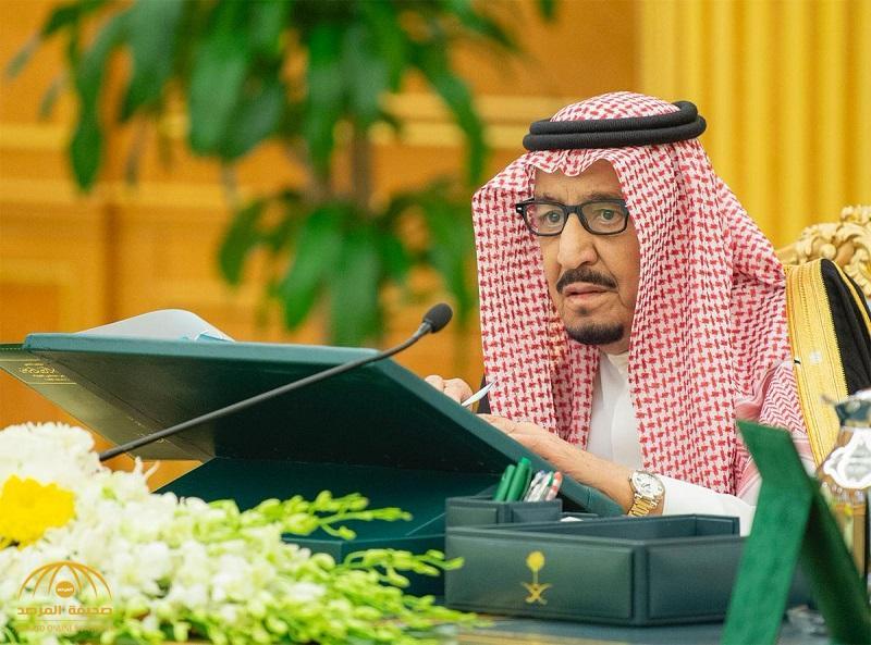 تفاصيل قرارات مجلس الوزراء اليوم الثلاثاء.. وبالأسماء: ترقيات بالمرتبة الـ 14 – صور