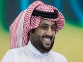 تركي آل الشيخ لجماهير الأهلي والزمالك  : متصدر متكلمنيش!