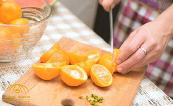 10 فوائد عظيمة لبذور البرتقال .. لن تتخلصوا منها بعد الآن