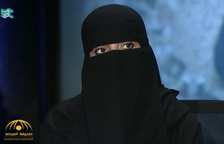 """بالفيديو.. فتاة سعودية: قبلت الزواج من مصاب بـ""""الإيدز"""" وأقنعت أهلي.. والطبيب أخبرني هذا الأمر بشأن العلاقة"""