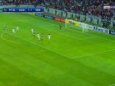 بالفيديو : النصر يفوز على الزوراء العراقي في الوقت القاتل بدوري أبطال آسيا