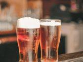 شرب الكحول ومنع الجلطات .. الحقيقة تتكشف أخيرا!