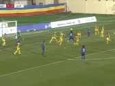 بالفيديو : الهلال يقلب الطاولة على الحزم ويفوز عليه بثلاثة أهداف مقابل هدفين