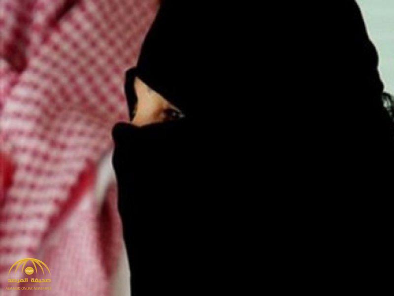 """بعد واقعة """"جيف بيزوس"""" وزوجته.. كاتبة سعودية تطالب بقانون يمنح المطلقة نصف ثروة طليقها!"""