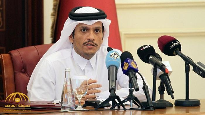 السلطات السودانية ترفض استقبال وفد قطري برئاسة وزير الخارجية