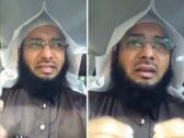 """إمارة مكة تكذب شخص """"ملتحي"""" نشر فيديو  تحدث فيه  عن قصة  مختلقة عن الأمير خالد الفيصل !"""