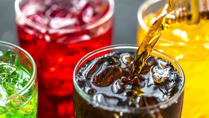 مشروبات يتناولها الجميع تسبب السرطان!