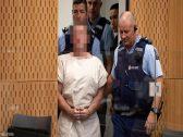 """""""تهديدات بالقتل"""" بسبب فيديو مذبحة المسجدين في نيوزيلندا!"""