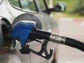 3 دول خليجية ترفع أسعار الوقود.. وهذه لائحة الأسعار الجديدة!
