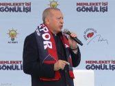 """هزيمة أردوغان في مدن كبرى.. حقائق عن """"الصفعات الثلاث""""!"""
