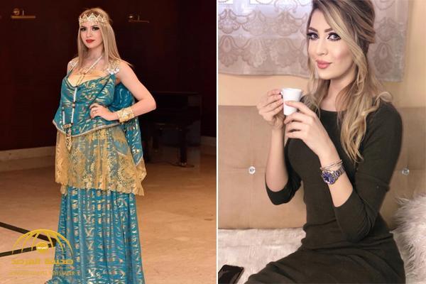 شاهد بالصور .. ملكة جمال العرب 2019 !