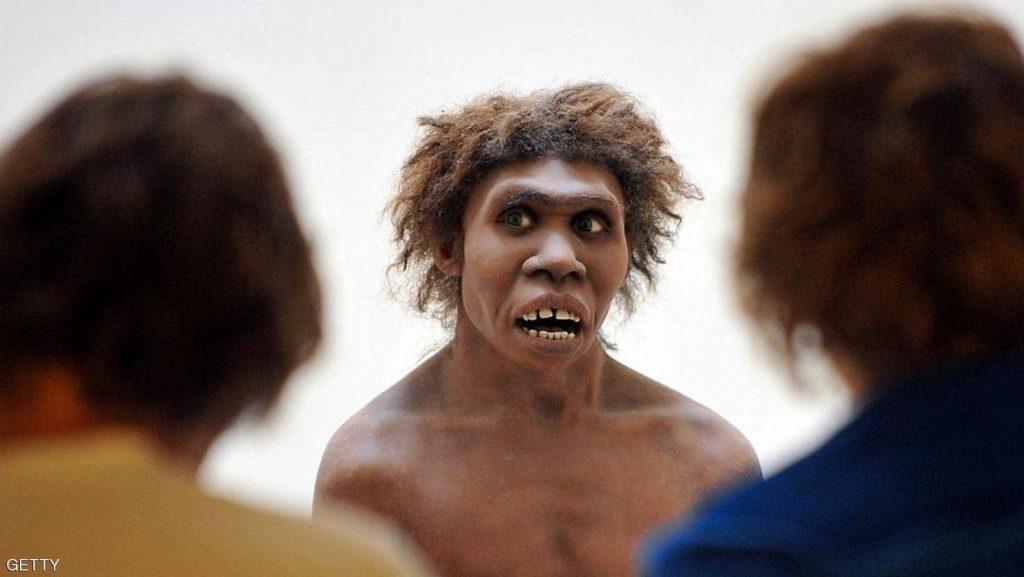 """دراسة علمية تكشف السر المثير في تغير """"ملامح"""" وجه الإنسان !"""