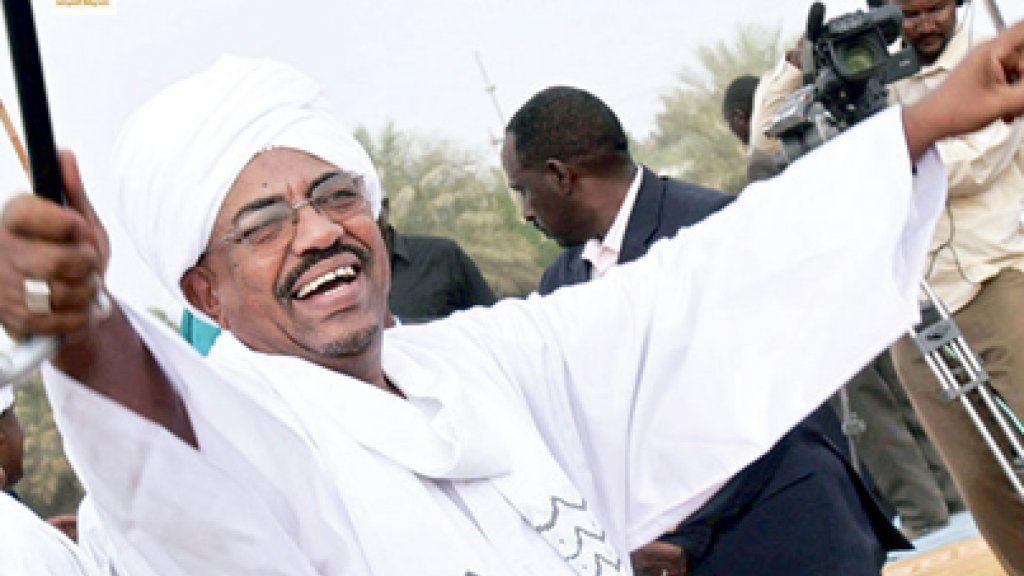 حزب الأمة السوداني : البشير وأشقاؤه استولوا على قرض حكومي بقيمة (900) مليون يورو!