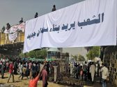 """المخابرات السودانية تعلن أول إجراء بعد الانقلاب على """"البشير""""!"""