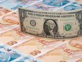 فضيحة .. اختفاء 20 مليار دولار من الاحتياطي التركي !