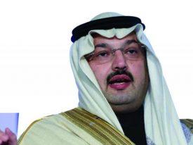 """أول ردّ من """" إمارة عسير"""" على أنباء دخول أمير المنطقة ديوانية قهوة بأبها وإغلاق أبوابها وتفتيش من فيها!"""