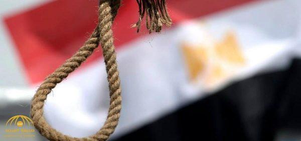 """مصر.. الإعدام شنقا لراهبين """"ارتكبا كبيرة من أكبر الكبائر"""""""