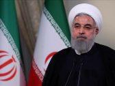 تقرير: إسرائيل أرغمت إيران على التخلي عن جانب من خططها في سوريا!