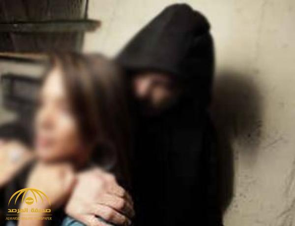 تفاصيل اختطاف واغتصاب كويتية في استراحة