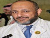 الباحث فهد الخضيري يكشف عن 3 حقن متوفرة في وزارة الصحة للوقاية من السرطان