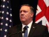 وزير الخارجية الأمريكي : من الآن فصاعدا لن تكون هناك إعفاءات لأي مشتر للنفط الإيراني
