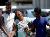 تفاصيل جديدة بشأن هوية انتحاريي سريلانكا : شقيقان من أبناء رجل أعمال ثري في كولومبو ضمن منفذي الهجوم الإرهابي