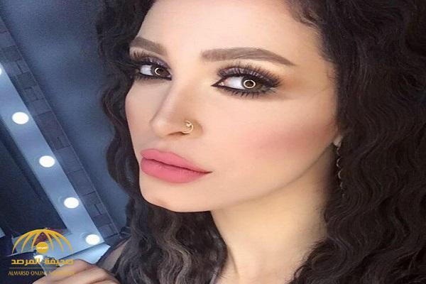 صدمة .. كشف سبب وفاة خبيرة التجميل المصرية دينا حرب المفاجئة