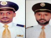 """أول تعليق من مدير """"الخطوط"""" بعد إعلان وفاة """"جعفري"""" و""""عثمان"""" ضحيتَي تفجيرات سريلانكا"""