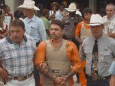 """تكساس تنفذ الإعدام بالحقنة السامة في """" عنصري أبيض"""" بعد إدانته بقتل رجل أسود بطريقة وحشية"""