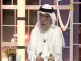 بالفيديو.. سائح سعودي يروي قصة تعرضه للسرقة أثناء تواجده في أحد المراكز التجارية بتركيا