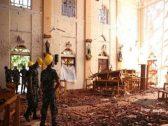 سفارة المملكة بسريلانكا تعلن عدد وفيات السعوديين في اعتداءات كولمبو!