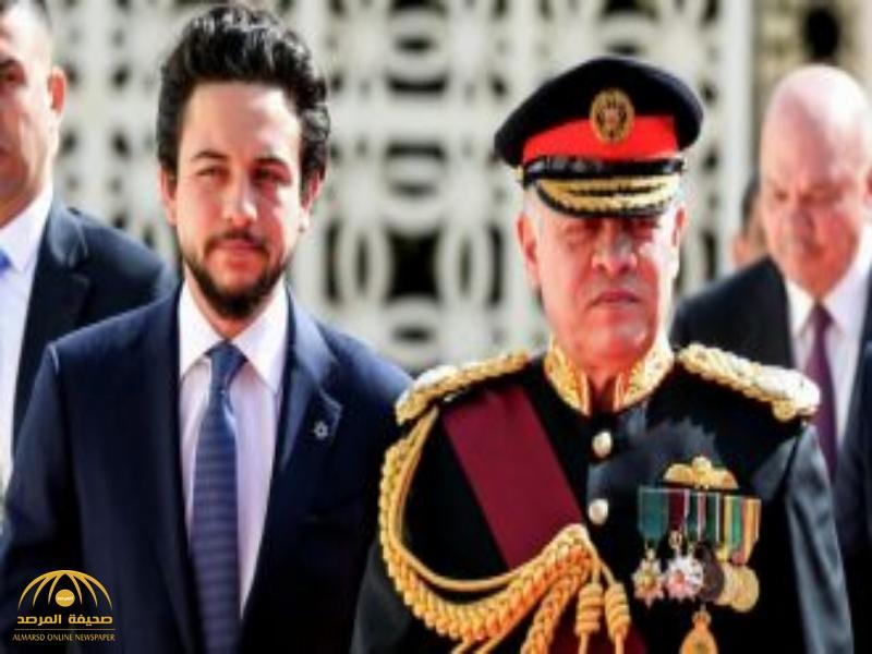 """ما حقيقة تقرير """"القبس"""" الكويتية عن نجاة الأردن من """"مخطط خطير""""؟"""
