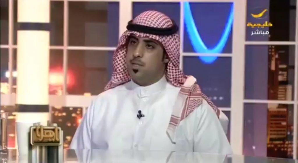 بعدما أجمعت 4 مستشفيات في المملكة العلاج الوحيد بتر قدمه.. سعودي يجد علاجًا لقدمه المصابة في ألمانيا! – فيديو