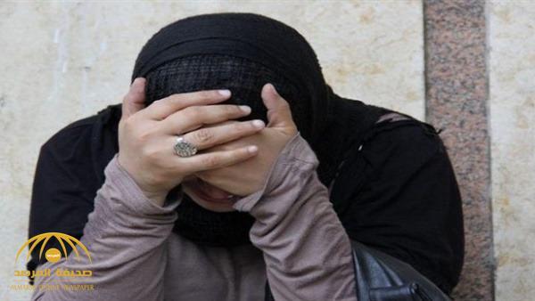 تعتبر القضية الأغرب في مصر .. مصرية تكشف سبب  طلب الخلع من زوجها وتثير دهشة القضاة!