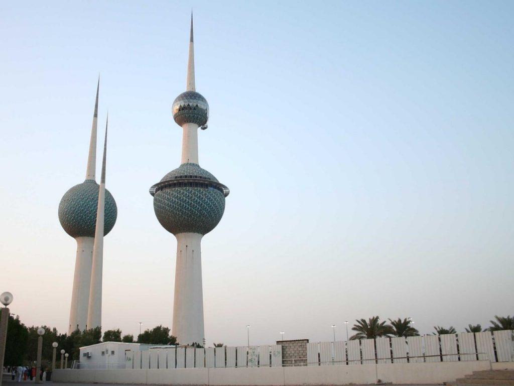 """تفاصيل زيارة """"الفجر المفاجئة"""" إلى الكويت… ما علاقة قطر وإسرائيل!"""