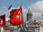 """""""مقاطع السفر والمنتجات التركية"""" يتصدر """"تريند تويتر"""".. ومغردون :""""المملكة خط أحمر"""" !"""