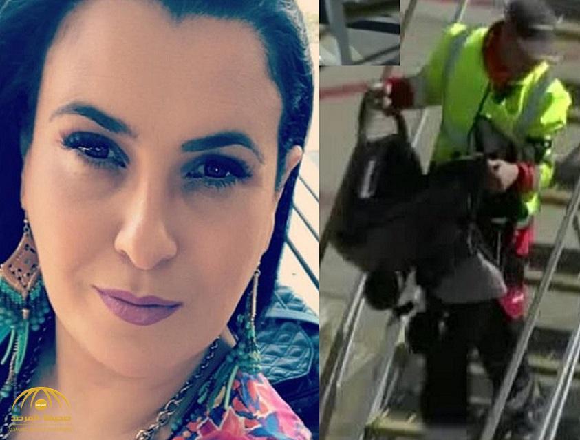 نهاية حزينة لرضيعة سعودية على متن طائرة.. وهكذا فشل 4  أطباء في إنقاذها! – فيديو