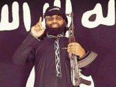 هجمات سريلانكا الإرهابية: زعيم الانتحاريين فجر نفسه بفندق.. وكشف آخر حصيلة لقتلى حتى الآن -صور