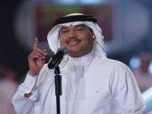 """محمد عبده يحسم نهائيا فكرة اعتزاله الغناء.. ويعترف """"راودتني على المسرح"""""""