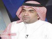 شاهد.. رئيس اتحاد الكرة يكشف عن «خطأ» في حق الهلال.. وهكذا وصف الأمير محمد بن فيصل