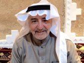أول قرار لإدارة «الجربوع» بعد رئاسة الهلال