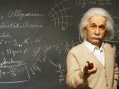 """قصة الكسوف الذي أثبت صحة """"النسبية"""" لـ """"اينشتاين"""" وخطأ نظريات """"نيوتن"""""""